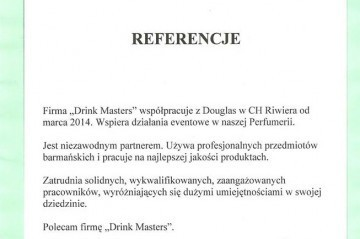 referencje1